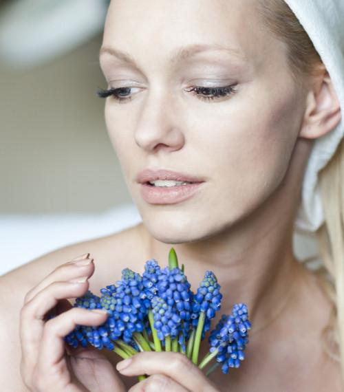 Zabiegi_kosmetyczne_w_Salonie_INOI_Hair_and_Beauty_Mokotow