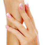Manicure biologiczny Mokotów INOI