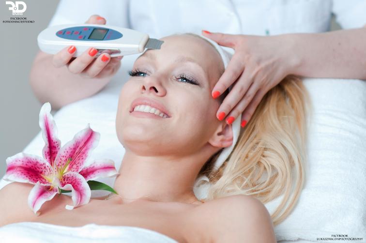 Peeling_kawitacyjny_Salon_INOI_ Hair_and_Beauty_Mokotow
