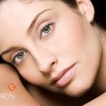 Zabiegi_kosmetyczne_Environ_Salon_INOI_ Hair_Beauty_Mokotow